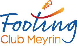 Footing Club Meyrin